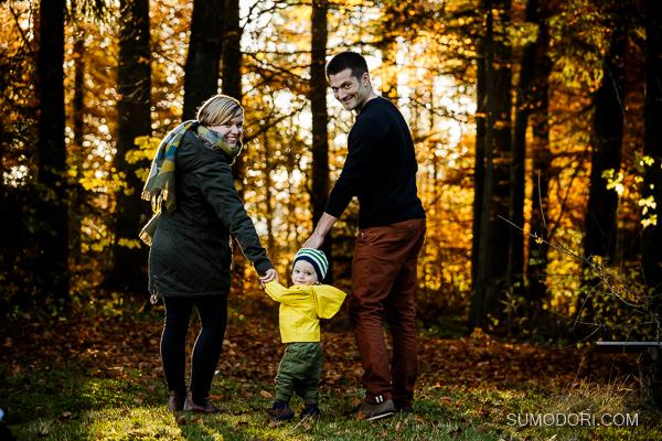 sumodori.com_joon_photographe_de_mariage_BFHDA_II_003