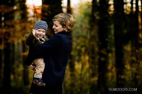 sumodori.com_joon_photographe_de_mariage_BFHDA_II_009