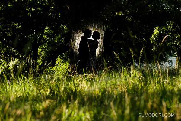 sumodori.com_joon_photographe_de_mariage_portrait_PPJJ_004