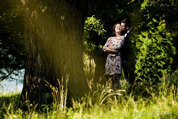 sumodori.com_joon_photographe_de_mariage_portrait_PPJJ_005