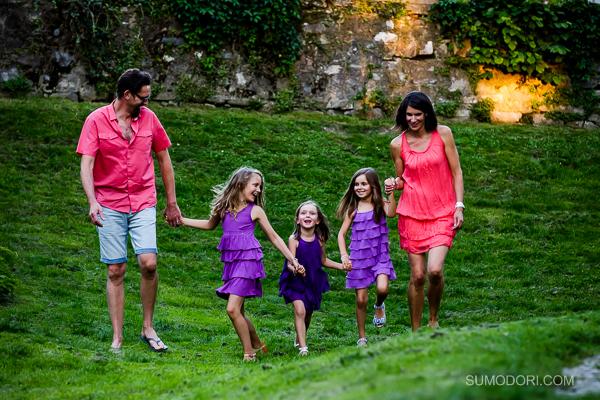 sumodori.com_photographe_mariage_portrait_SPFP_001