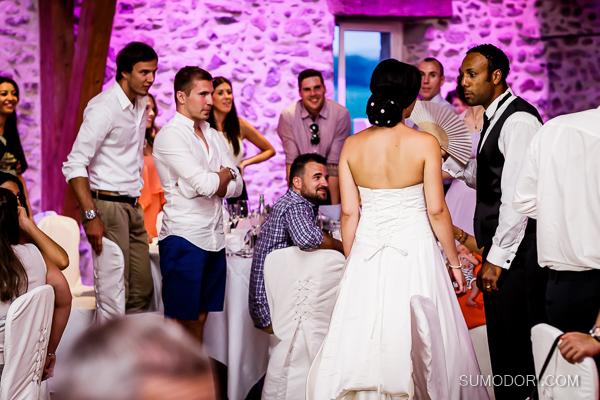 sumodori.com_joon_photographe_de_mariage_BRDM__003