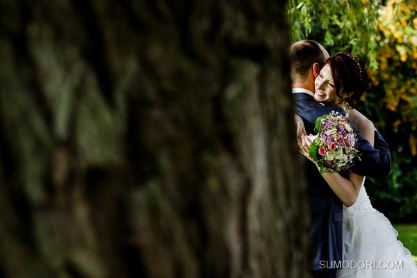 sumodori.com_joon_photographe_de_mariage_jeanjacquesrousseau_ligerz_neuchatel_GD_001_001