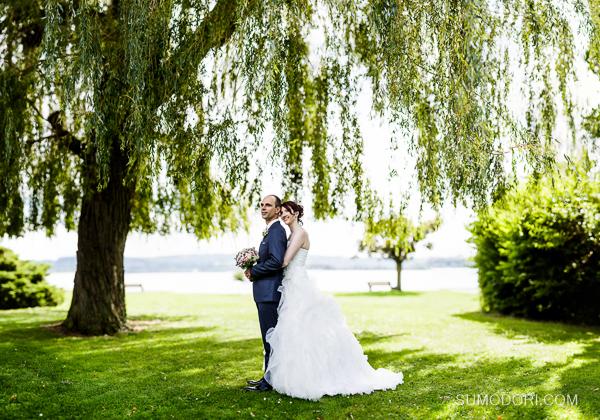 sumodori.com_joon_photographe_de_mariage_jeanjacquesrousseau_ligerz_neuchatel_GD_001_003
