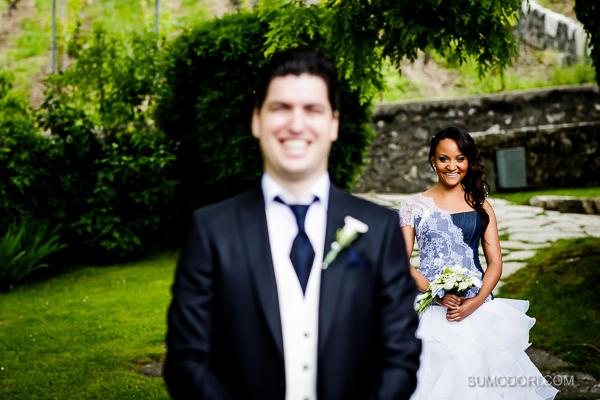 sumodori.com_joon_photographe_de_mariage_neuchatel_ligerz_neuveville_MDSD_001