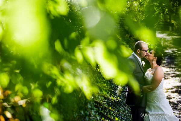sumodori.com_joon_photographe_de_mariage_vaud_BRMC_0123