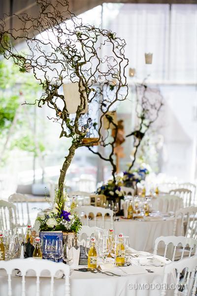 sumodori.com_joon_photographe_de_mariage_vaud_chateaudelucens_aubergedelabbayedemontheron_MDNA_065