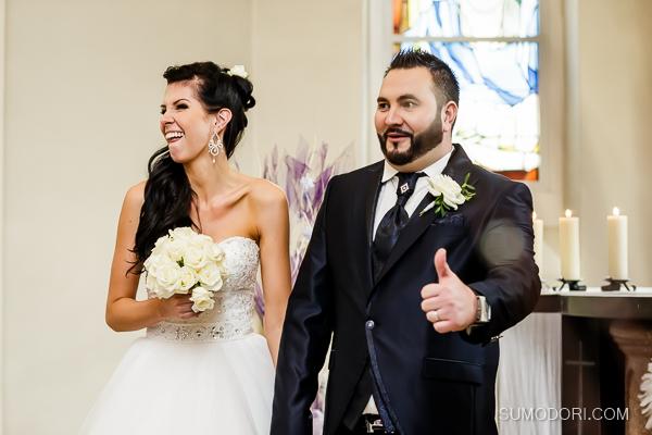 sumodori.com_joon_photographe_de_mariage_vaud_chateaudyvorne_eglisearoche_MDRJ_0602