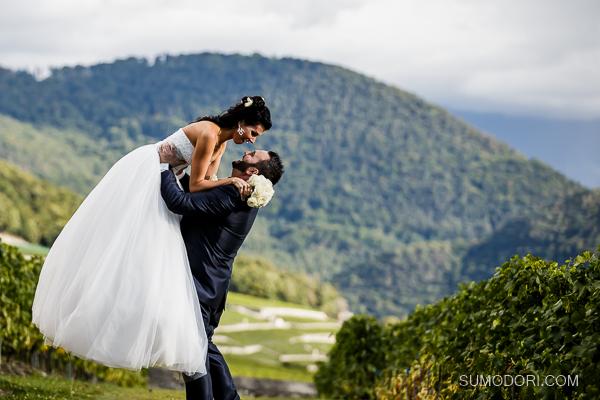 sumodori.com_joon_photographe_de_mariage_vaud_chateaudyvorne_eglisearoche_MDRJ_0724