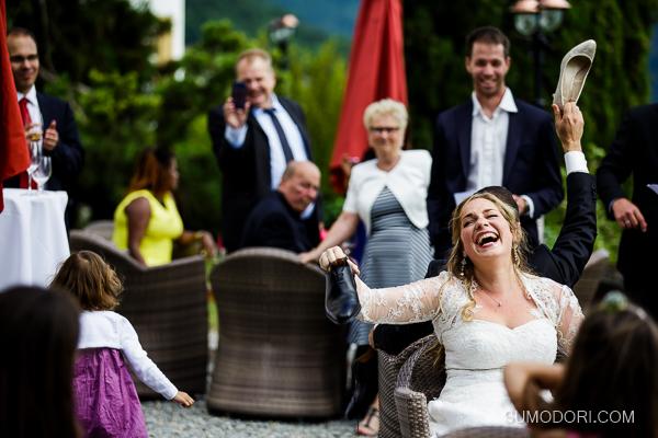 sumodori.com_joon_photographe_de_mariage_vaud_chernex_chateaumaisonblanche_MDCJM_069