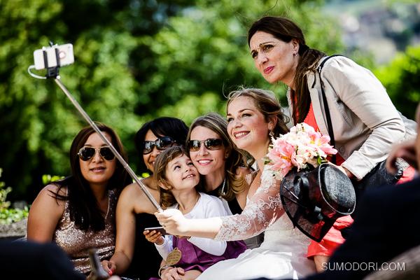sumodori.com_joon_photographe_de_mariage_vaud_chernex_chateaumaisonblanche_MDCJM_082