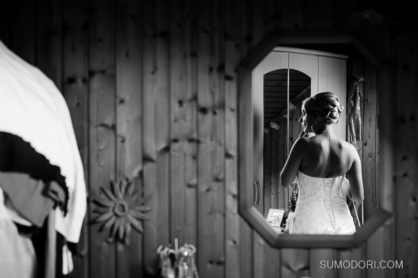 sumodori.com_joon_photographe_de_mariage_vaud_fribourg_chateauderue_blessens_eglisedepromasens_hotelmovenpickaouchy_MDLC_0253