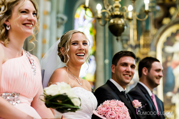 sumodori.com_joon_photographe_de_mariage_vaud_fribourg_chateauderue_blessens_eglisedepromasens_hotelmovenpickaouchy_MDLC_063