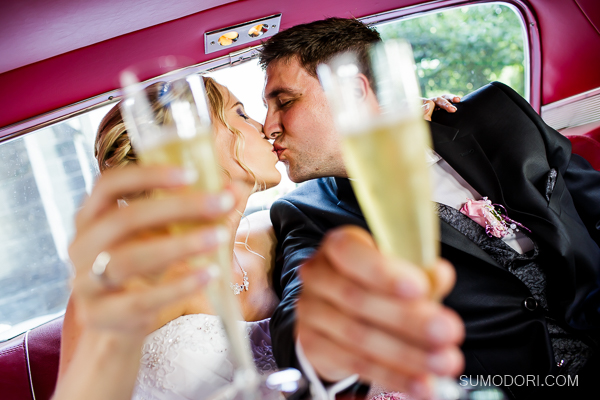 sumodori.com_joon_photographe_de_mariage_vaud_fribourg_chateauderue_blessens_eglisedepromasens_hotelmovenpickaouchy_MDLC_075