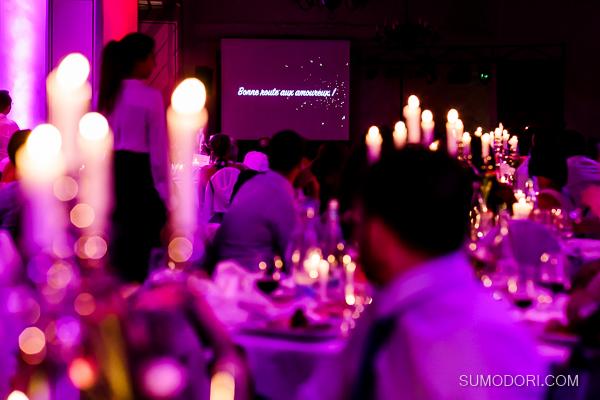 sumodori.com_joon_photographe_de_mariage_vaud_rivaz_templestpaul_chateaudaigle_MDRA_116