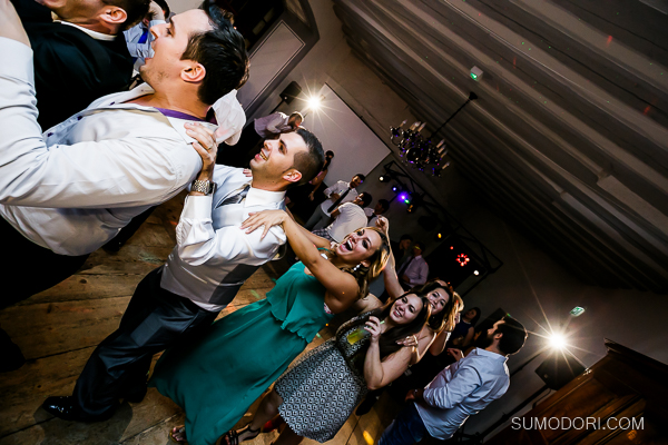 sumodori.com_joon_photographe_de_mariage_vaud_rivaz_templestpaul_chateaudaigle_MDRA_143