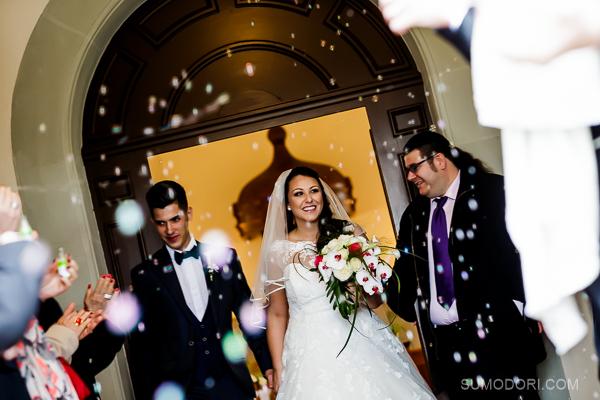 sumodori.com_joon_photographe_de_mariage_vaud_templevuillerens_portesdesiris_MDLM