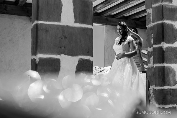 sumodori.com_joon_photographe_de_mariage_vaud_templevuillerens_portesdesiris_MDLM_017_001