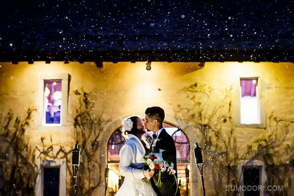 sumodori.com_joon_photographe_de_mariage_vaud_templevuillerens_portesdesiris_MDLM_062