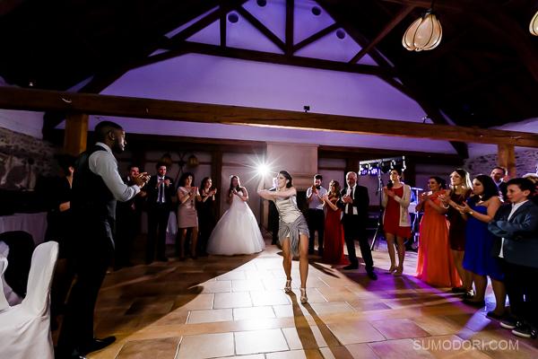 sumodori.com_joon_photographe_de_mariage_vaud_templevuillerens_portesdesiris_MDLM_125