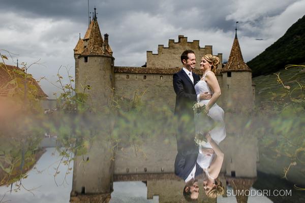 sumodori-com_joon_photographe_mariage_chateaudaigle_caveauayvorne_sallearthurparchet_msm_6006