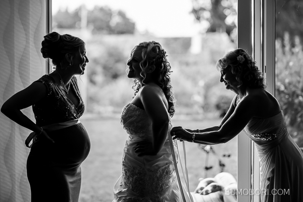 sumodori-com_joon_photographe_mariage_chateaudelasarraz_salledeschevaliers_leshalles_bulle_mdca_cs_001