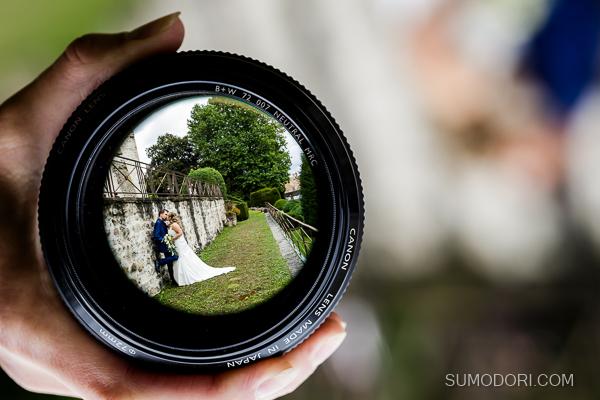 sumodori-com_joon_photographe_mariage_chateaudelasarraz_salledeschevaliers_leshalles_bulle_mdca_cs_012