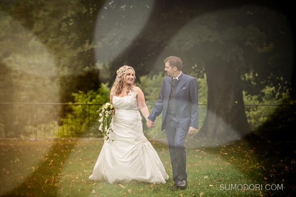 sumodori-com_joon_photographe_mariage_chateaudelasarraz_salledeschevaliers_leshalles_bulle_mdca_cs_014
