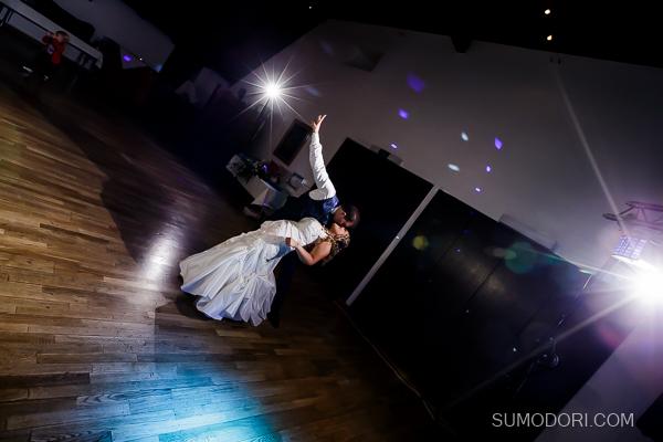 sumodori-com_joon_photographe_mariage_chateaudelasarraz_salledeschevaliers_leshalles_bulle_mdca_cs_028