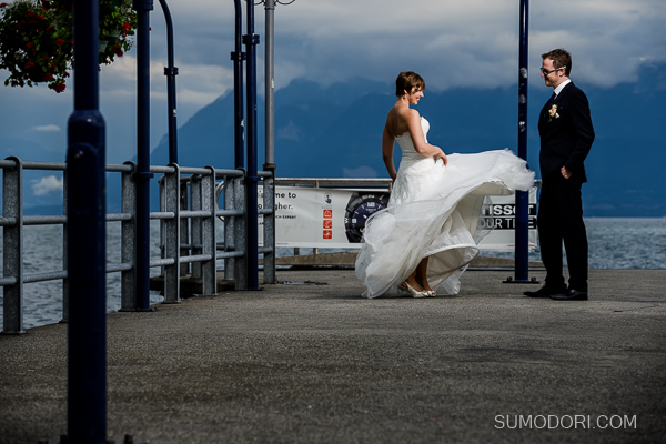 sumodori-com_joon_photographe_mariage_eglisedeluins_chateaudeluins_casinodemorges_pmtn_ii_008