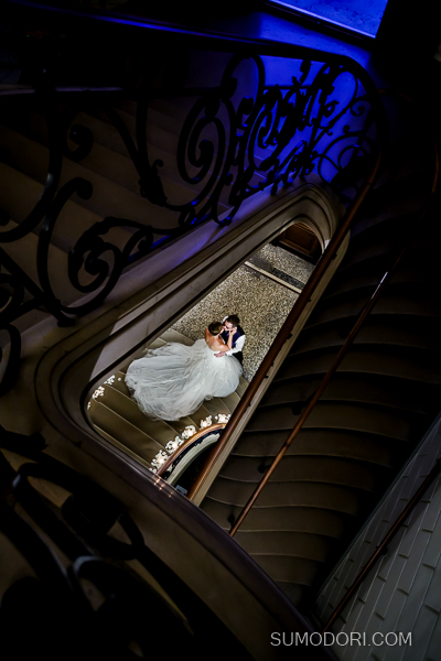 sumodori-com_joon_photographe_mariage_eglisedeluins_chateaudeluins_casinodemorges_pmtn_ii_011