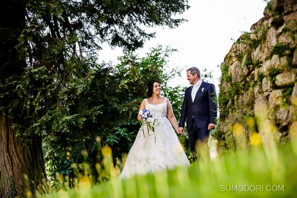 sumodori-com_joon_photographe_mariage_photos_chateaudoron_pmad_009