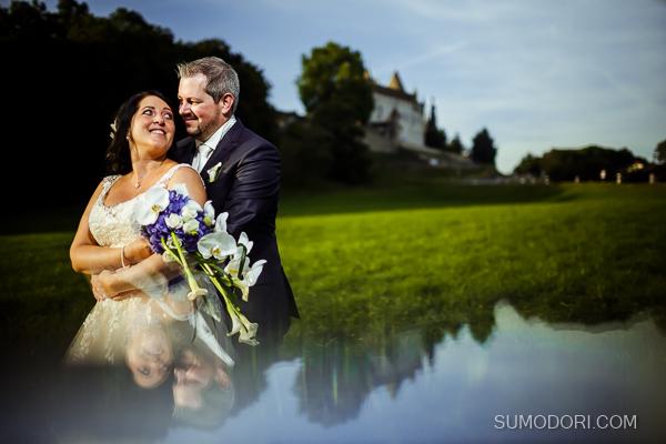 sumodori-com_joon_photographe_mariage_photos_chateaudoron_pmad_011