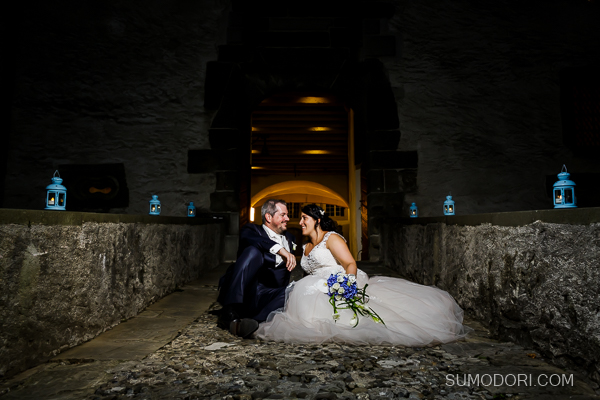 sumodori-com_joon_photographe_mariage_photos_chateaudoron_pmad_013