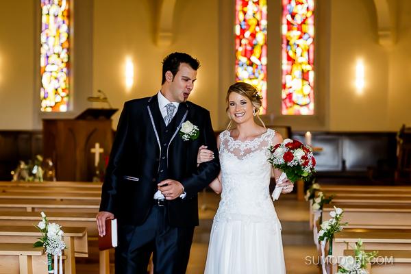 sumodori-com_joon_photographe_mariage_photos_templedechexbres_salledesmariadoules_eurotel_pmat_003