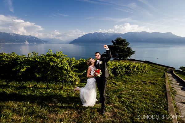 sumodori-com_joon_photographe_mariage_photos_templedechexbres_salledesmariadoules_eurotel_pmat_010