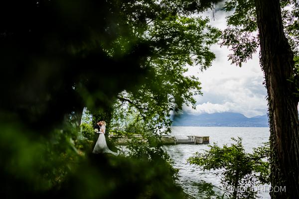 sumodori-com_joon_photographe_mariage_preverenge_eglise_aubonne_montricher_mds_001
