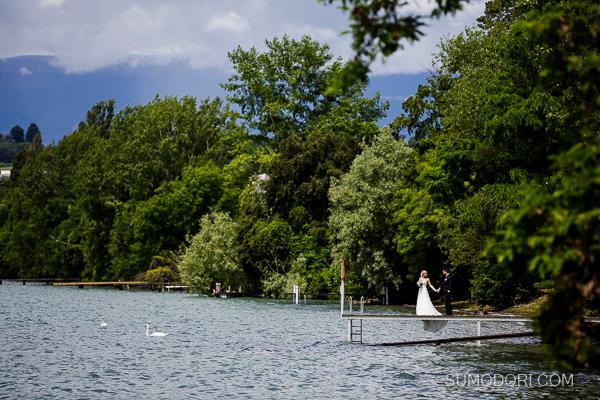 sumodori-com_joon_photographe_mariage_preverenge_eglise_aubonne_montricher_mds_005