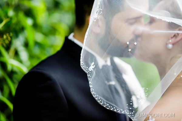sumodori-com_joon_photographe_mariage_preverenge_eglise_aubonne_montricher_mds_006