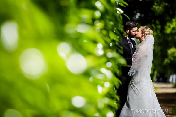 sumodori-com_joon_photographe_mariage_preverenge_eglise_aubonne_montricher_mds_007