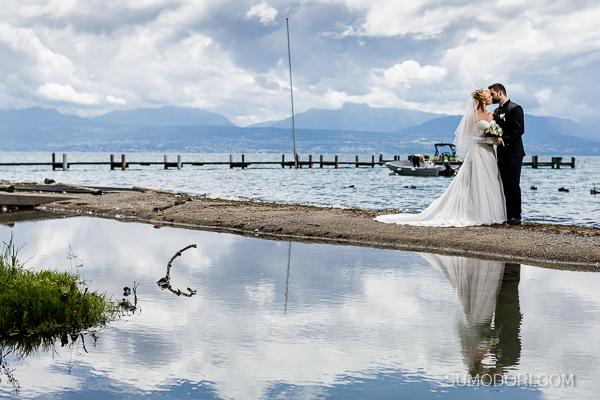 sumodori-com_joon_photographe_mariage_preverenge_eglise_aubonne_montricher_mds_009