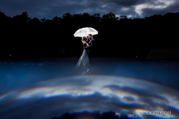 sumodori-com_joon_photographe_mariage_preverenge_eglise_aubonne_montricher_mds_011