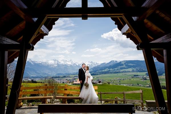 sumodori-com_joon_photographe_mariage_semsales_vaulruz_vuadens_riaz_lajoux_mdma_005