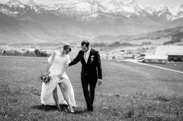 sumodori-com_joon_photographe_mariage_semsales_vaulruz_vuadens_riaz_lajoux_mdma_008