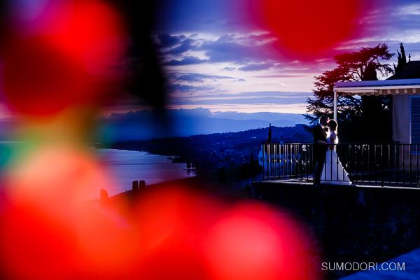 sumodori.com_joon_photographe_mariage_vaud_templestvincent_laburitaz_hoteldumonde_MDNP_072