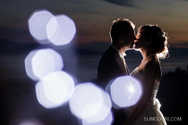sumodori.com_photographe_mariage_vaud_lagaleriedartplexus_villamurillo_sallechatonneyre_clarens_roche_corseaux_MDAF_0727
