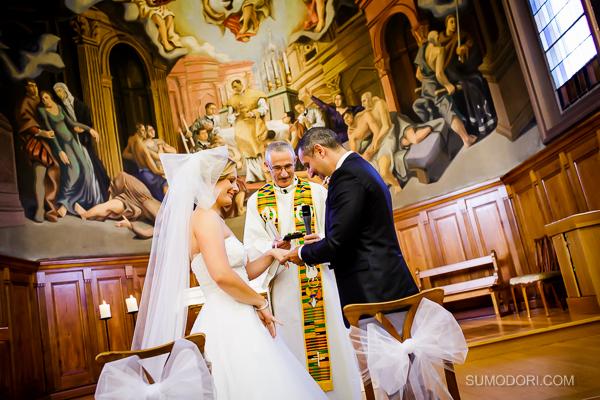 sumodori.com_joon_photographe_de_mariage_geneve_avusy_domaineduchateaudecollex_034
