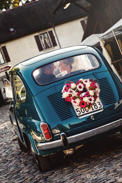 sumodori.com_joon_photographe_de_mariage_geneve_avusy_domaineduchateaudecollex_049