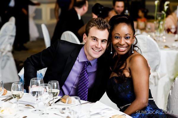 sumodori.com_joon_photographe_de_mariage_vaud_lausannepalace_pully_ouchy_MDHM_060