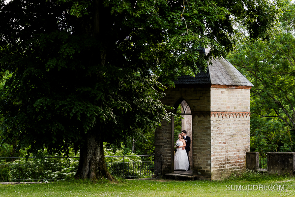 sumodori.com_joon_photographe_de_mariage_vaud_pully_chateaudelasarraz_MDMM_052